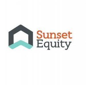 Sunset Equity Funding