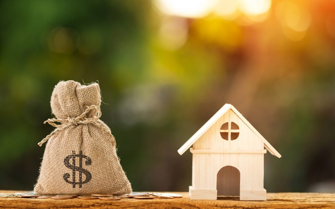 Investment Properties 101: Direct Money Loans and Direct Money Lenders