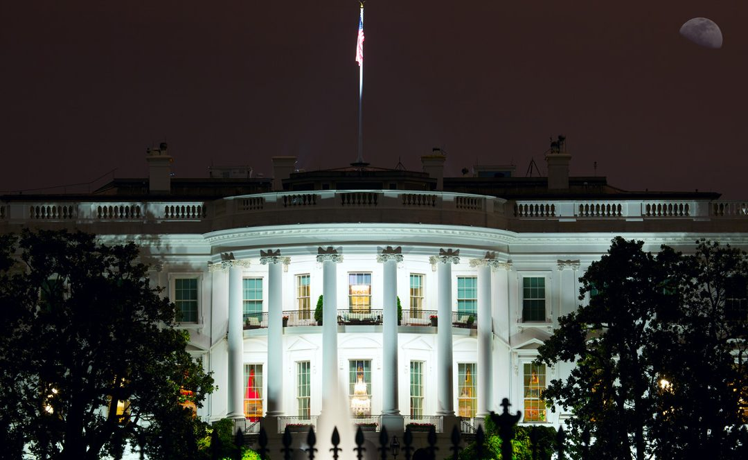 How the New Administration is Going to Affect Real Estate